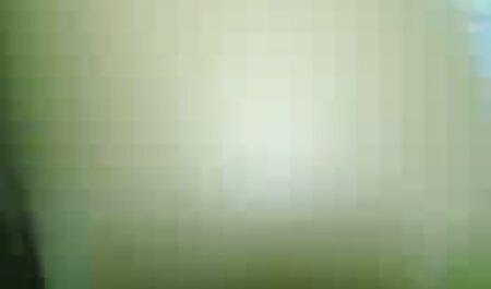 Molto difficile sesso con bagnato Anja video amatoriali anal Olsen