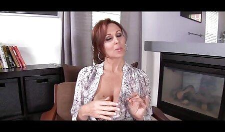 Costoso video amatoriali porno gratuiti prostituta Negro tolto e scopata in due barili di fumo