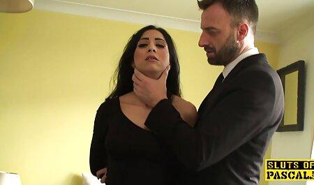 Molto ruvido film porno gratis amatoriali italiani anale cazzo maturo Housewives loro nuovo Partner Virtue