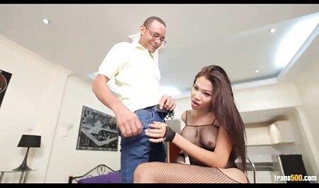 Preferito marito orologi come sua moglie scopa marito video amatoriali porno gratuiti