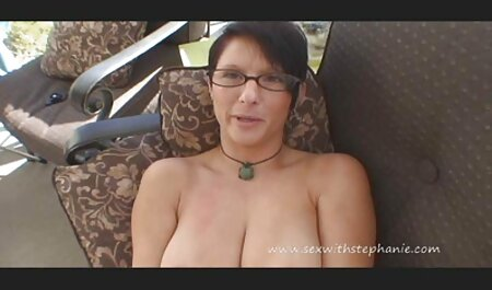 Il film porno gratis amatoriali italiani tradimento del maschio закончившеяся orgasmo in cucina