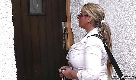 La madre si video porno amatoriale youtube avvicinò a suo figlio e fu scopata