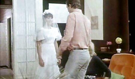 Moglie scopata nel culo video amatoriale hard gratis davanti a suo marito