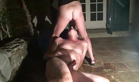 Slut forced il ragazzo a leccare sexi video amatoriali bagnato cunt