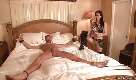 Scopata Russo moglie cazzo duro anale porn mature amatoriale