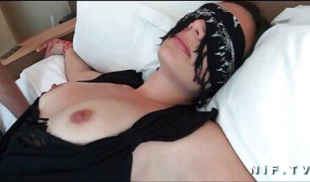 Biondo video amatoriale nel culo зажала mano Brune bocca e scopata lei