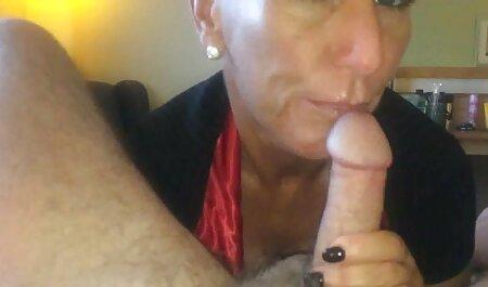 Wirth con una bionda incesto amatoriale video