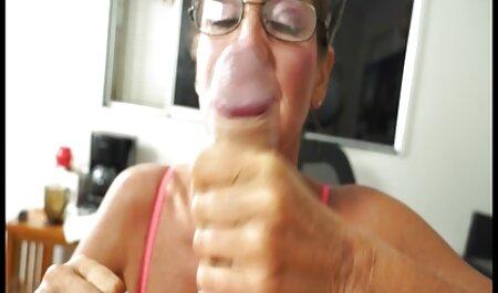 Caldo porno nascosto macchina fotografica trans amatoriale xxx