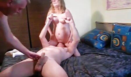 Scopata forzata xxx porn amatoriale bellezza russa