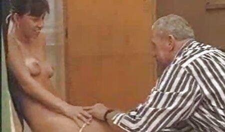 Due maturo sborrata scopata porno e per film porno gratis amatoriali i suoni di ripresa tutto 。