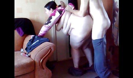 Uomo scopata Fitness amatorial porn tube