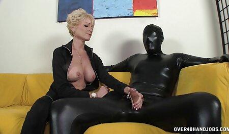 La ragazza vuole essere il miglior studente al College, e per xxx amatoriale video questo spesso scopa con 。