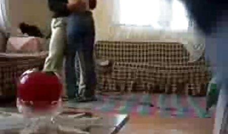 Moglie scopata uomo durante i filmati amatoriali hard gratis suoi giochi