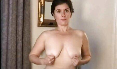 Borsa rigida uomo Tü video amatori sex