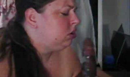 Scopata xxxvideo amatoriali elastico bella ragazza Culo