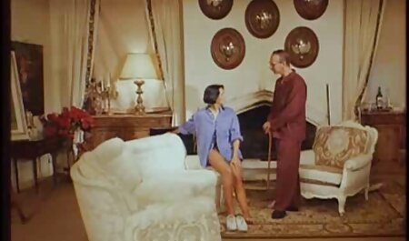 Twinks con толстушкой in un lavoro video orgasmi amatoriali interruzione