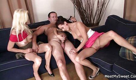 Sacco di video orgie amatoriali fiducia ragazza scopata