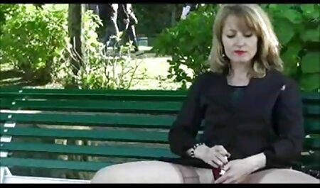Culo cornea e qualitativa Sesso porn tube amatoriali Anale