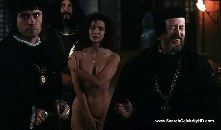 Orgia nella vasca film porno amatoriale italia idromassaggio