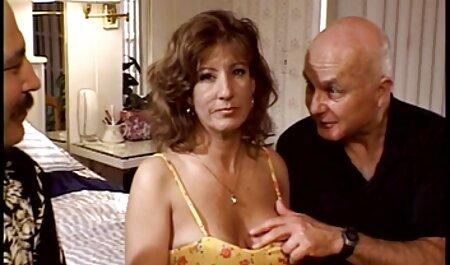 Sborrata sul video porno gratuiti amatoriali viso del suo amante ha preso il Video