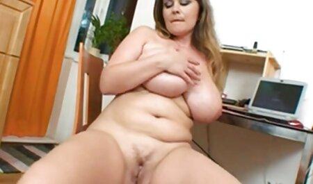 Bruna ha video porno free amatoriali preso per la bocca in bagno