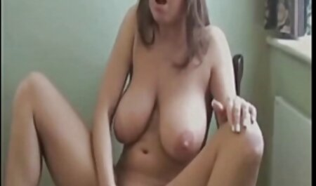 Come diluire sul video x amatoriali gratis sesso estranei