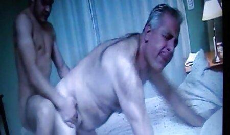 Russo Berry con naturale seni passionately fritto dopo doccia film porno italiani gratis amatoriali