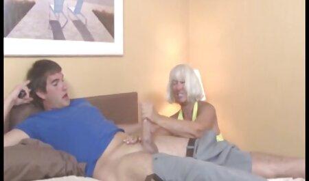 Sommario fratello e sorella segretamente cazzo nella mature amatoriali xxx vasca da bagno