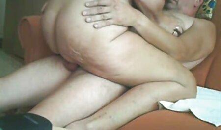 Felice ragazza ha preso una doccia ed è venuto amatoriali italiani xxx per il sesso