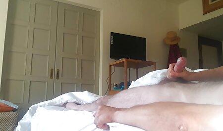 Piccola bionda dà culo al video porno a scuola amatoriale primo appuntamento