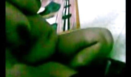 Magro dà un pulcino Fanculo se stessa in anale video amatoriali fatti in casa gratis buco