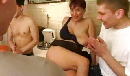 BBW gambe cazzo toccare webcam italiana xxx