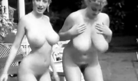 Cazzo con la matrigna il giorno della video porni italiani amatoriali nascita
