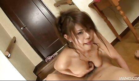 Video-una selezione di Hard video porno amatoriali di casalinghe italiane анала E Sesso hard
