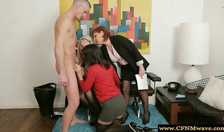 Girato video amatoriali anal sesso con una bionda