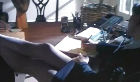 Olga di Samara video amatori sex