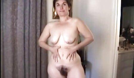 Sborrata sul video porno privati amatoriali gratis viso della sua ragazza russa