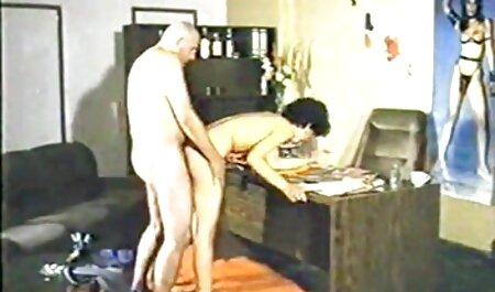 Cazzo membro in incesto amatoriale video punto rossa cavalle