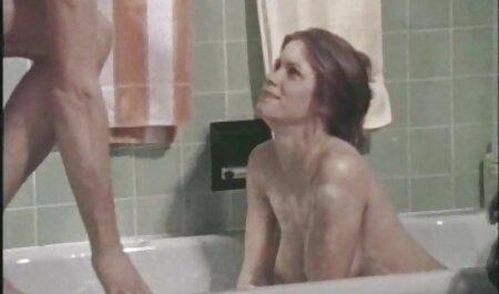 Сексвайф sperimentato Doppia Penetrazione amatoriali porno tube con mio marito e il suo amico