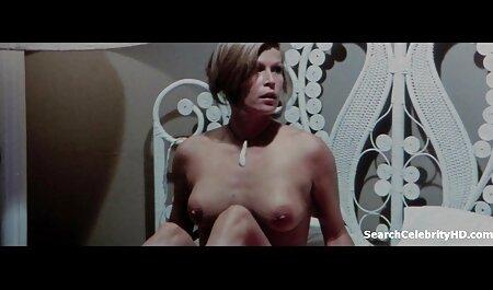 Brunetta con filme porno amatoriale bellissimo culo Abella Danger baldeet da cazzo con Negro