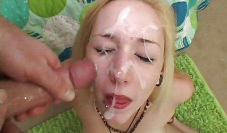 Impedisce il ragazzo oscillante, voleva il video porno free amatoriali suo cazzo