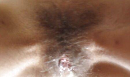 Prende in giro l'uomo in natura e video porno privati amatoriali gratis proprio sulla spiaggia a scopare in pubblico