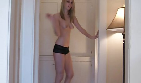 Feticisti bat отдрочить il suo video porno amatoriale youtube cazzo in guanti neri