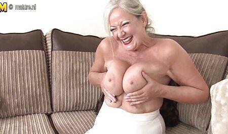 Tedesco Sesso con amatorial porn video Micki-pulcino