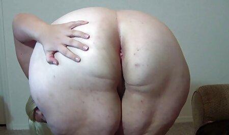 Cazzo nero per video sex amatoriale Bionda Matura