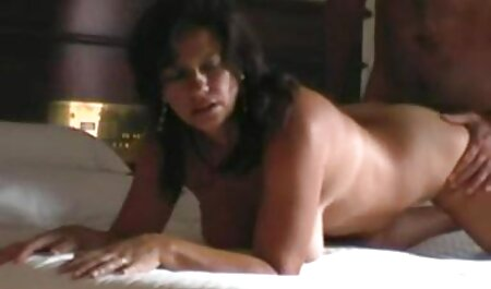 Incontrato nel parco трахнулись sotto amatorial porn video l'autostrada