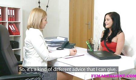 Porno-affettare video sex amatorial глорихол