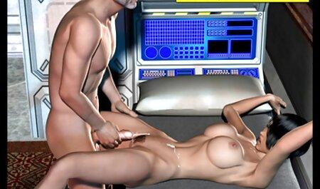 Negro scopa video porno free amatoriali un grosso cazzo sasha grigio