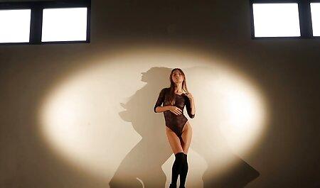 Esame ginecologico effettivo di video porno amatoriali italiani fatti in casa belle ragazze