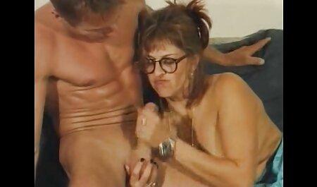 Sposi giocare medico e film porno gratuiti amatoriali prendere in casa Vidio